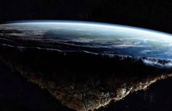 8 Remarkable Challenges From Flat Earth Believers In 2017