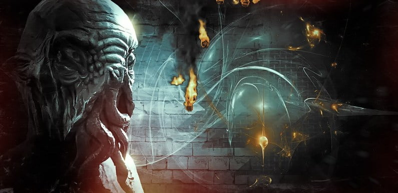 Interdimensional Creatures: Do Aliens And UFOs Emerge From Other Dimensions?