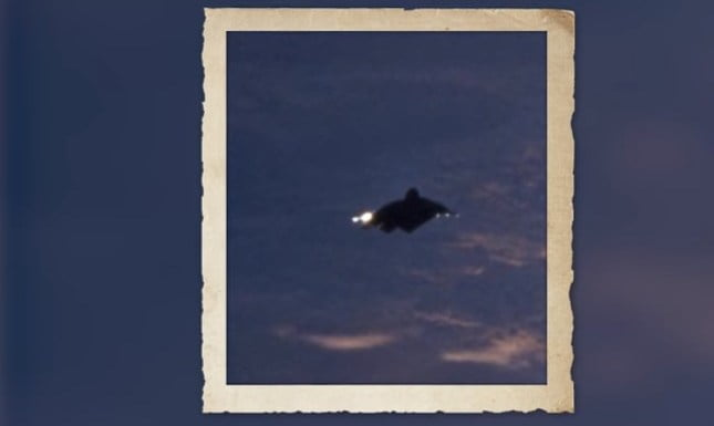 Black Knight Satellite: Unknown History Behind An Object Orbiting For 50 Years